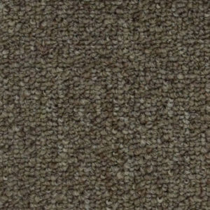 Carpete São Carlos Itapema