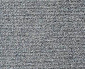Carpete São Carlos Loop