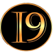 logo_i9 (1)
